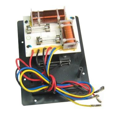 30501631 audio lab of ga peavey sp4 wiring diagram at mifinder.co