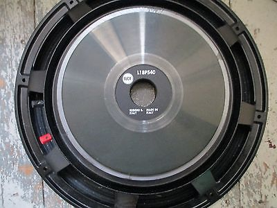 L18P540-RECONE